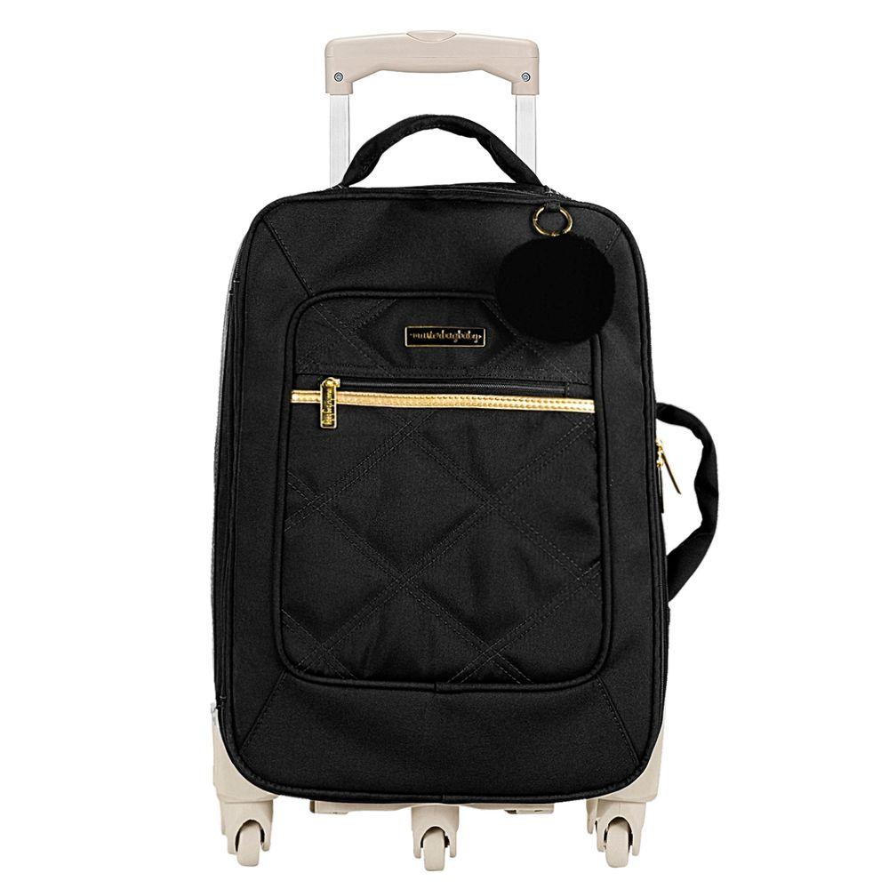 MB11SHO405.23-A-Mala-Maternidade-com-rodinhas-Soho-Black---Masterbag