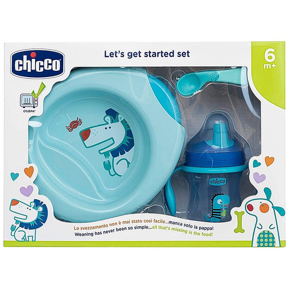 CH6835-A-Conjunto-de-papa-Azul-6m---Chicco