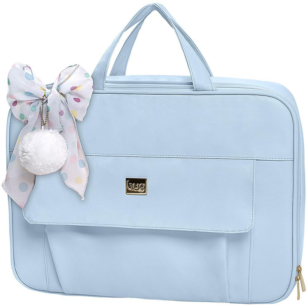 B7604-A-Mala-Maternidade-XG-Requinte-Azul---Hug