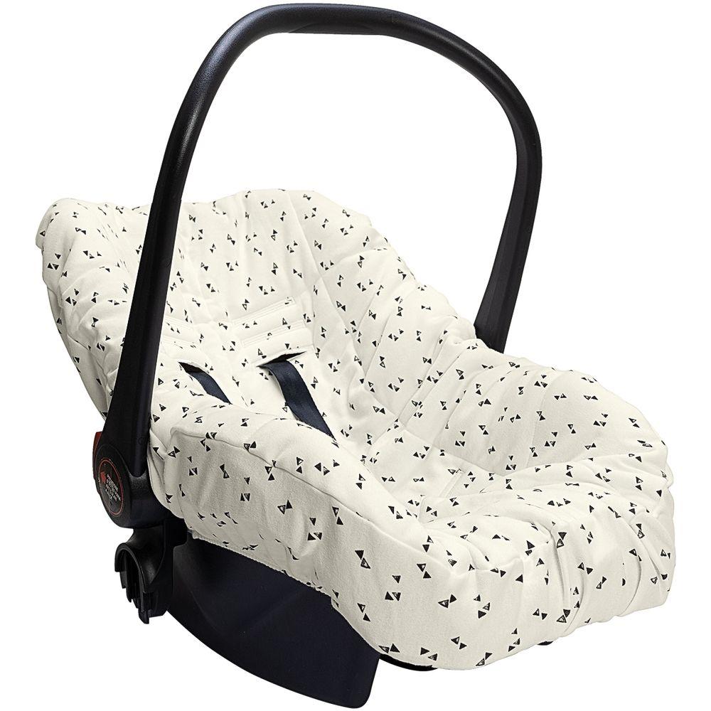 E13220-A-Capa-para-bebe-conforto-em-suedine-Bosque---Hug