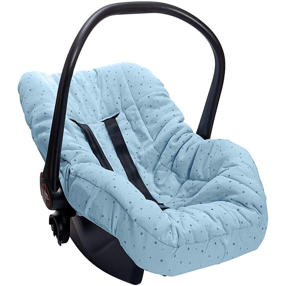E13620-A-A-Capa-para-bebe-conforto-em-suedine-Brilha-Brilha-Estrelinha-Azul---Hug