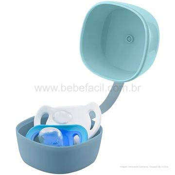 BB1078-B-Porta-Chupeta-para-bebe-First-Moments-Azul---Fisher-Price