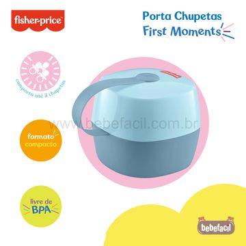 BB1078-C-Porta-Chupeta-para-bebe-First-Moments-Azul---Fisher-Price