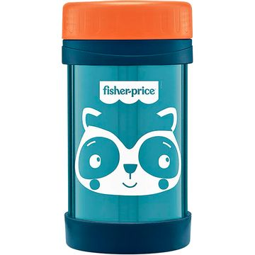 BB1090-A-Pote-Termico-Aco-Inox-Hot-Cold-450ml-Azul-Blueberry-6m---Fisher-Price