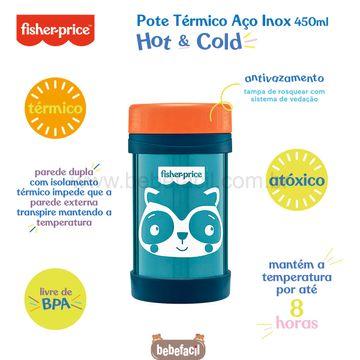 BB1090-C-Pote-Termico-Aco-Inox-Hot-Cold-450ml-Azul-Blueberry-6m---Fisher-Price