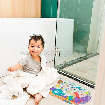 BB1100-B-Tapete-Antiderrapante-para-Banho-Safe-Bath-Fundo-do-Mar---Multikids-Baby