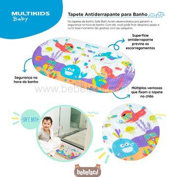 BB1100-C-Tapete-Antiderrapante-para-Banho-Safe-Bath-Fundo-do-Mar---Multikids-Baby