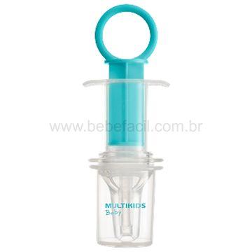BB1071-B-Dosador-de-Remedio-para-bebe-2-em-1-Safe-Baby---Multikids-Baby