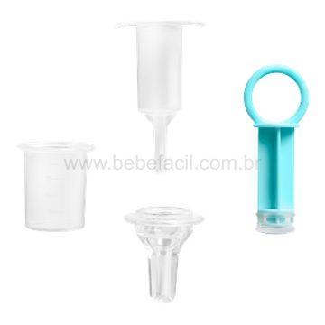BB1071-C-Dosador-de-Remedio-para-bebe-2-em-1-Safe-Baby---Multikids-Baby