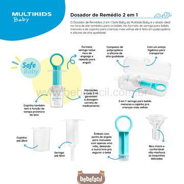 BB1071-D-Dosador-de-Remedio-para-bebe-2-em-1-Safe-Baby---Multikids-Baby