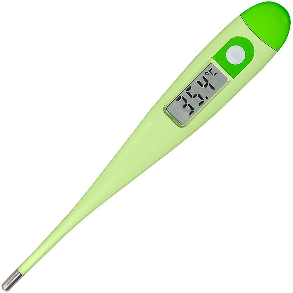 HC171-V-A-Termometro-Digital-Verde---Multikids-Baby