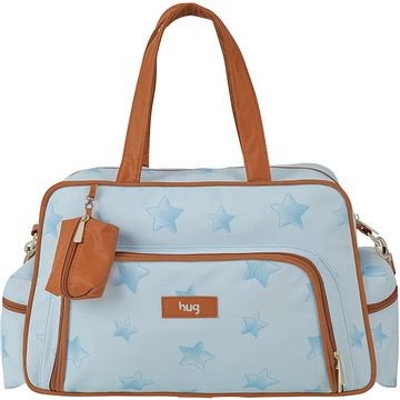 B8003-A-A-Bolsa-Maternidade-G-Ceu-Estrelado-Azul---Hug