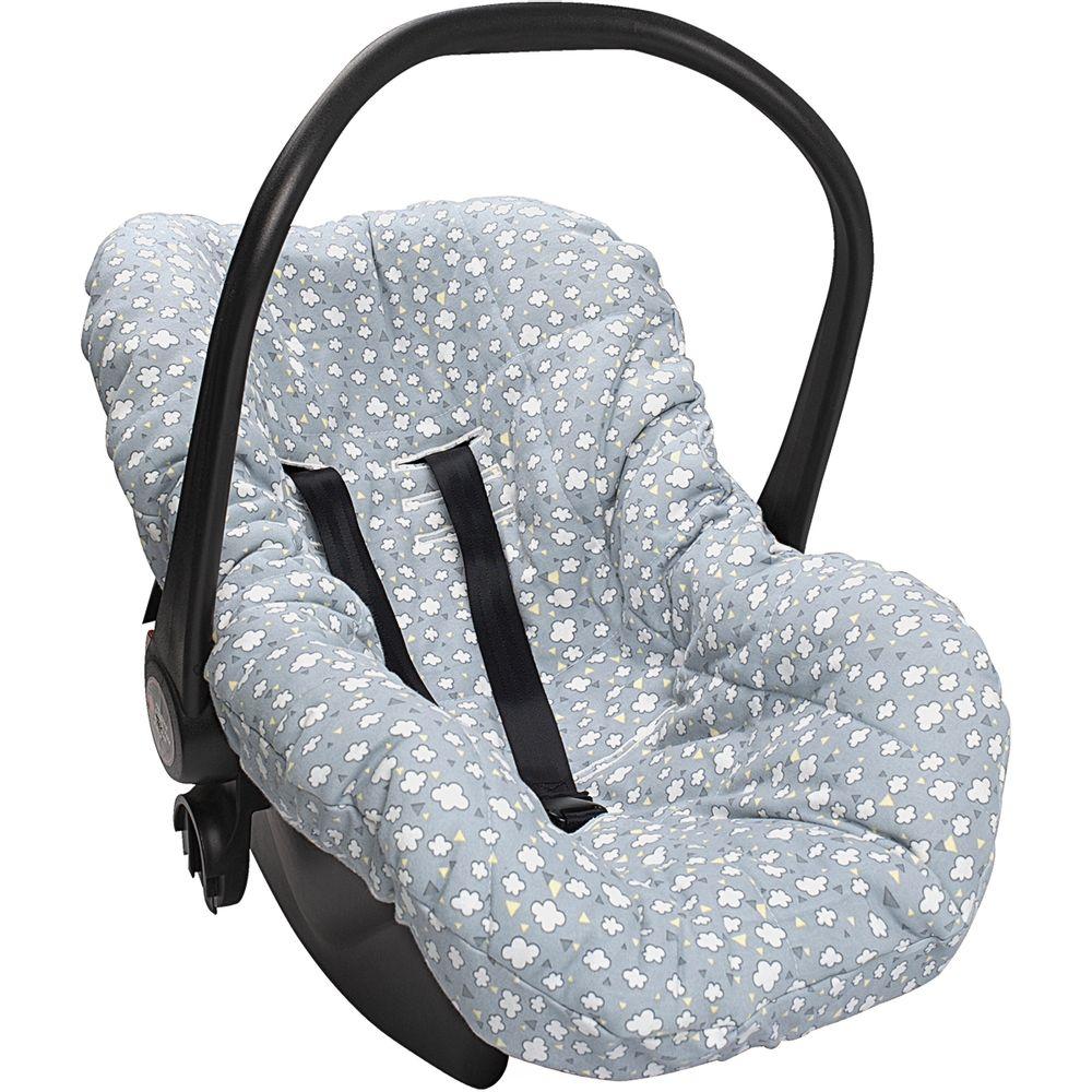 E14520-A-Capa-para-bebe-conforto-em-suedine-Nuvens-de-Algodao-Cinza---Hug