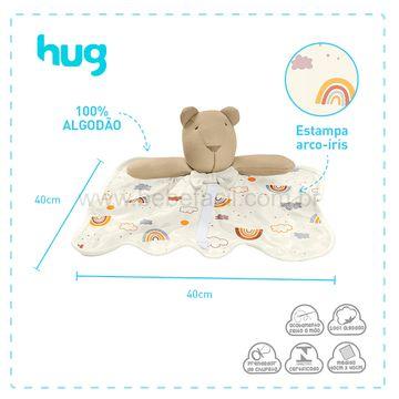 E14908-B-Naninha-para-bebe-em-suedine-Siga-o-Arco-Iris---Hug