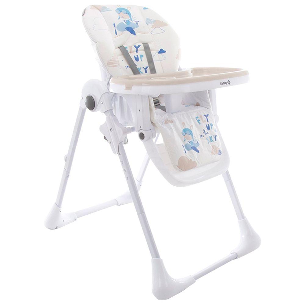 IMP01494-A-Cadeira-de-Alimentacao-Feed-Blue-Sky-6m---Safety-1st