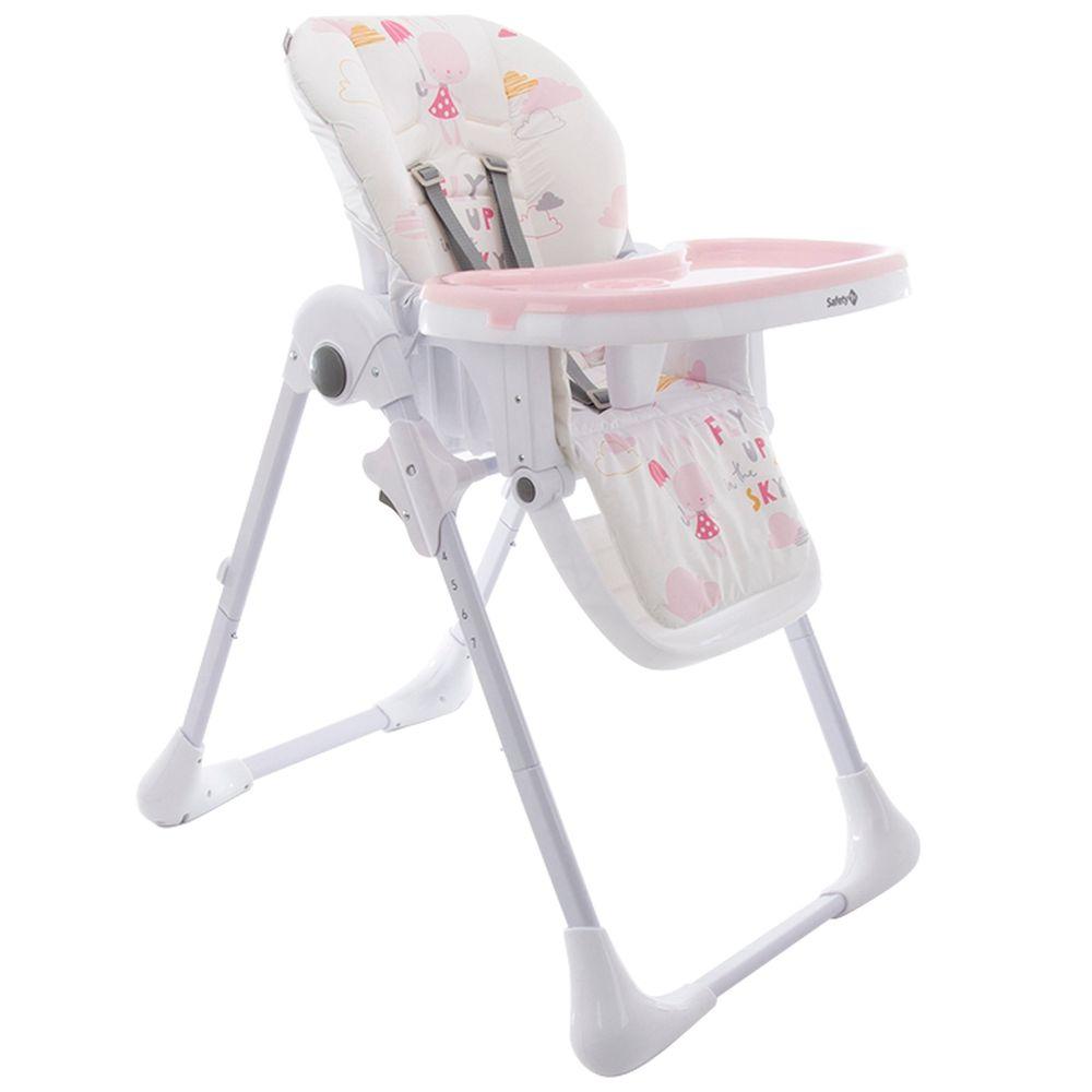 IMP01495-A-Cadeira-de-Alimentacao-Feed-Pink-Sky-6m---Safety-1st