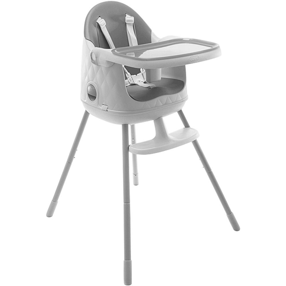 IMP01493-A-Cadeira-de-Alimentacao-Assento-Elevatorio-Jelly-Cinza-6m---Safety-1st