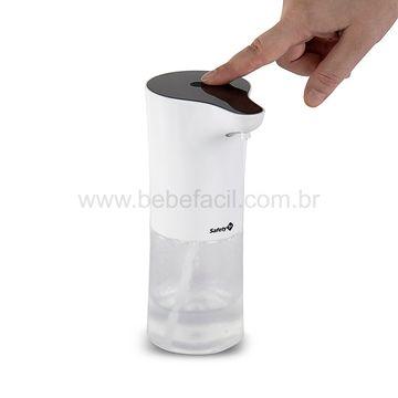 IMP01803-B-Dispenser-Automatico-de-Alcool-Gel---Safety-1st