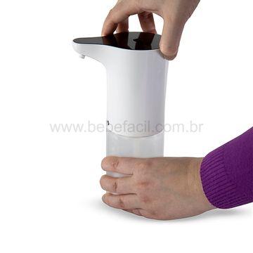 IMP01803-C-Dispenser-Automatico-de-Alcool-Gel---Safety-1st