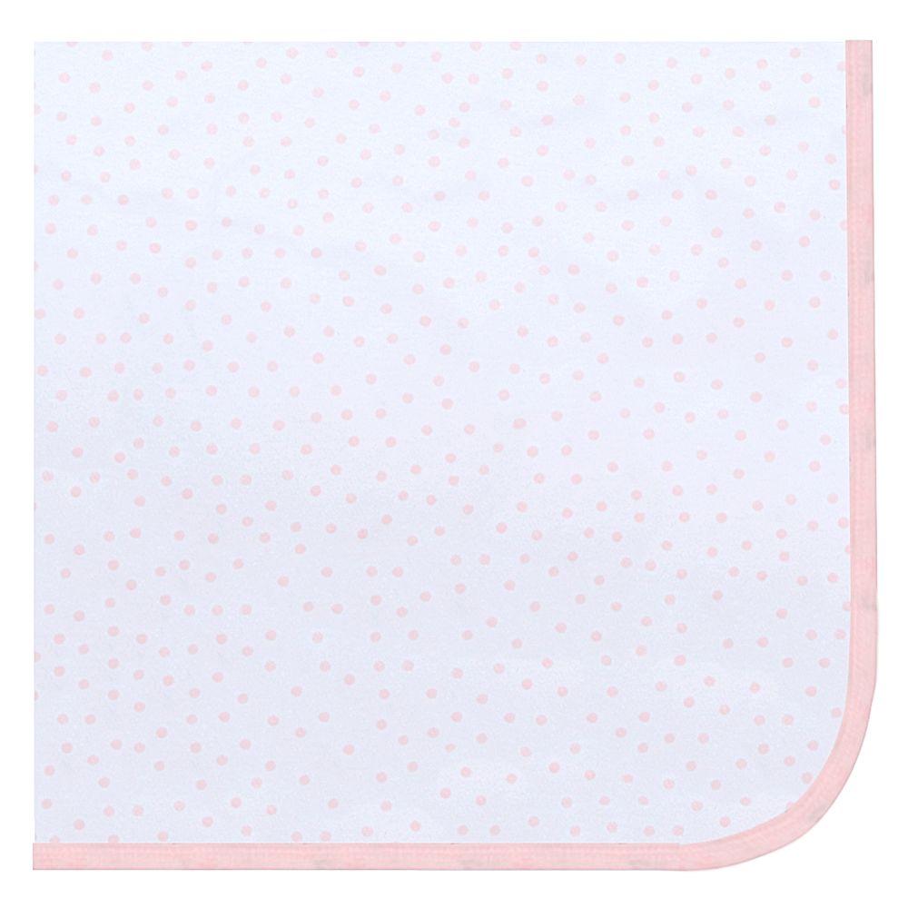 JUN30123-P-A-enxoval-e-maternidade-bebe-menina-manta-em-suedine-poa-junkes-baby-no-bebefacil-loja-de-roupas-enxoval-e-acessorios-para-bebes