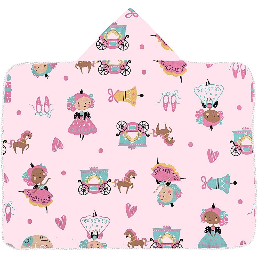 02003302020025-A-Toalha-c-capuz-atoalhado-e-forro-em-fralda-para-bebe-Princesa-Bambi---Incomfral