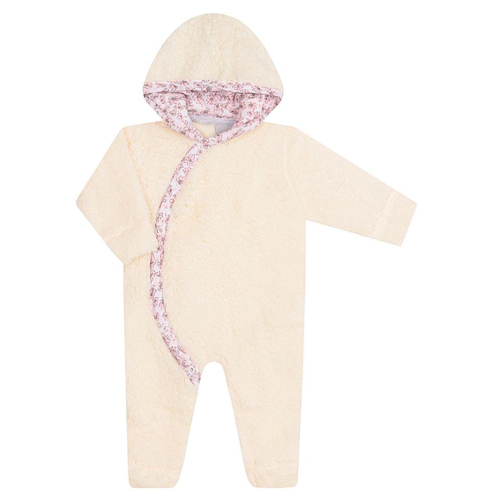 JUN50159-A-moda-bebe-menina-macacao-longo-pelo-carneirinho-off-white-junkes-baby-no-bebefacil-loja-de-roupas-enxoval-e-acessorios-para-bebes
