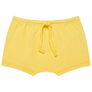 BBG16006V-A-moda-praia-bebe-menino-sunga-amarela-baby-gut-no-bebefacil-loja-de-roupas-enxoval-e-acessorios-para-bebes
