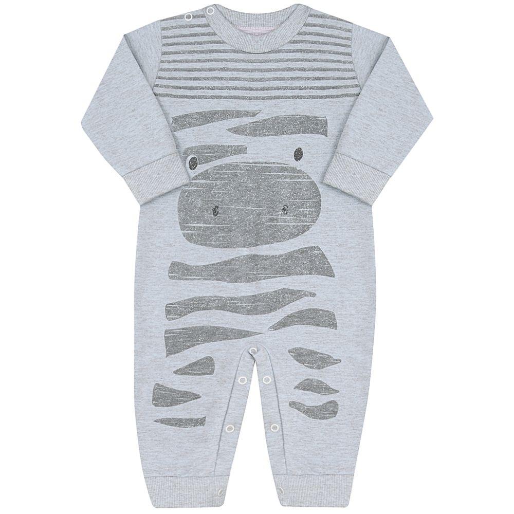 JUN51055-A-moda-bebe-menina-conjunto-blusao-com-calca-em-moletinho-peluciado-zebrinha-junkes-baby-no-bebefacil-loja-de-roupas-enxoval-e-acessorios-para-bebes