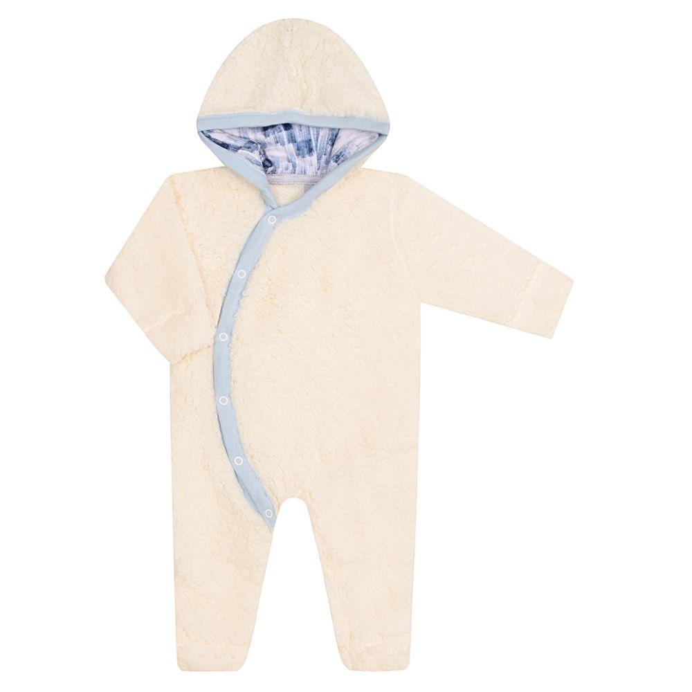 JUN51058-A-moda-bebe-menino-macacao-longo-pelo-carneirinho-off-white-junkes-baby-no-bebefacil-loja-de-roupas-enxoval-e-acessorios-para-bebes