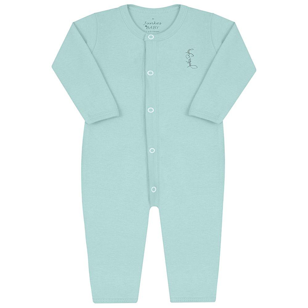 JUN21115-VD-A-moda-bebe-menino-macacao-longo-em-suedine-acqua-junkes-baby-no-bebefacil-loja-de-roupas-enxoval-e-acessorios-para-bebes