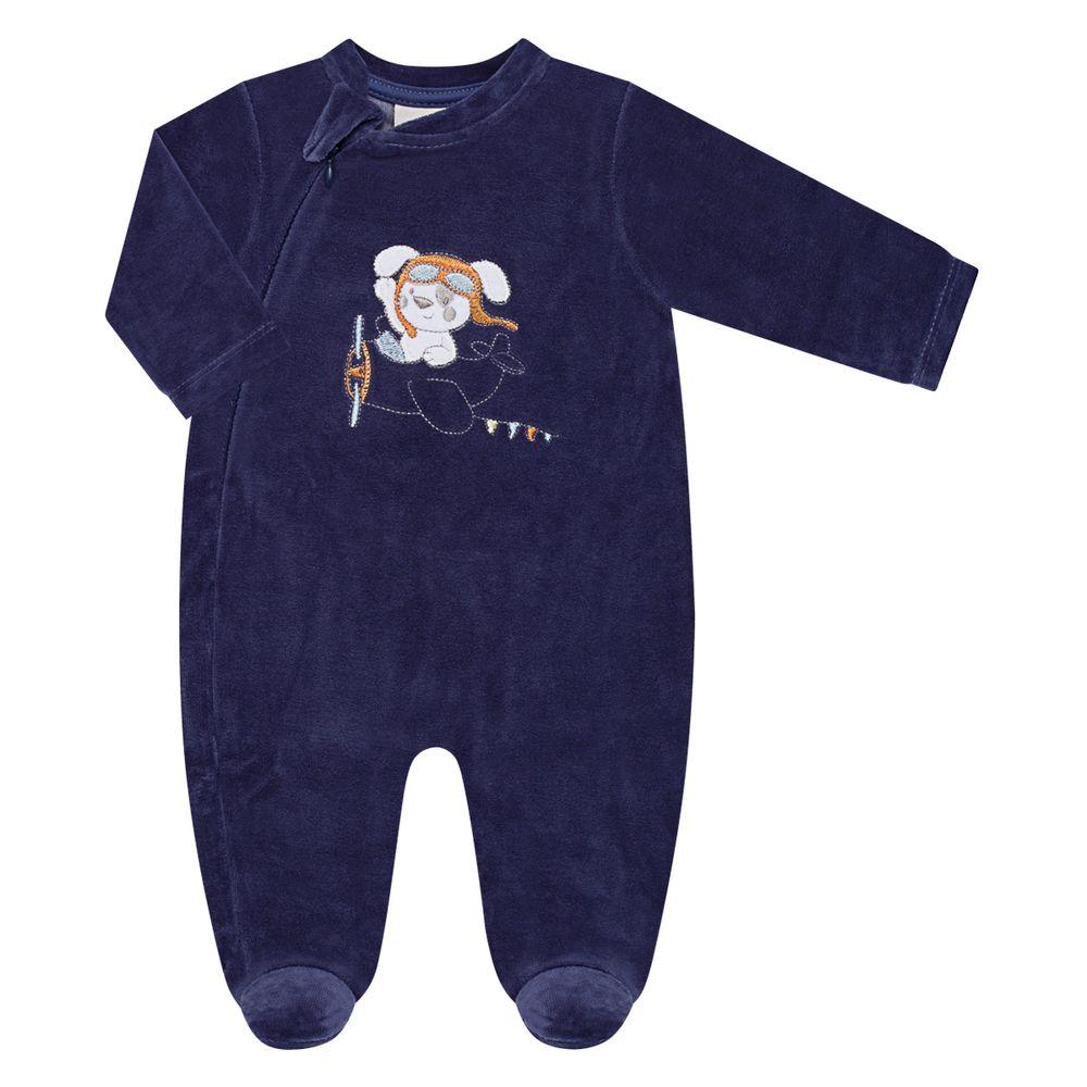 AB21530-AV-moda-bebe-menino-macacao-longo-ziper-plush-aviador-anjos-baby-no-bebefacil