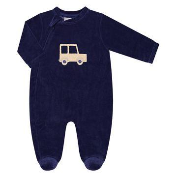 AB21530-CR-moda-bebe-menino-macacao-longo-ziper-plush-carrinho-anjos-baby-no-bebefacil
