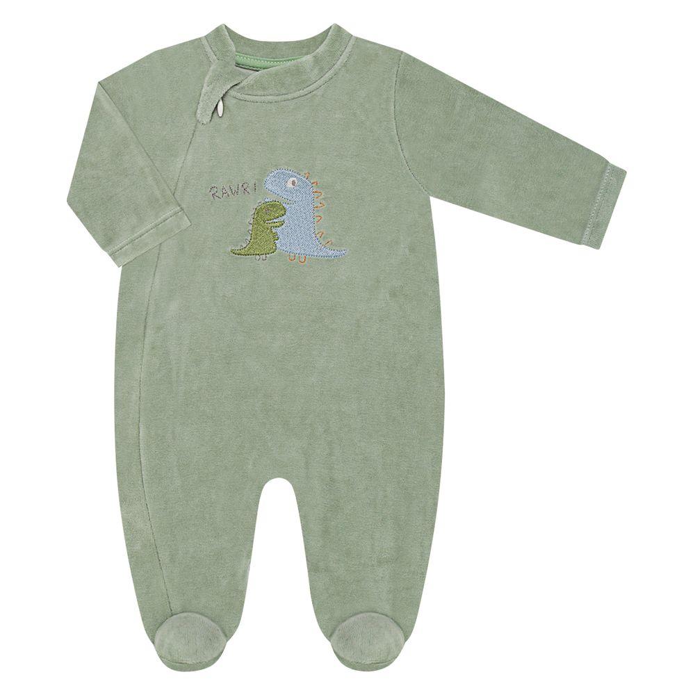 AB21530-DI--moda-bebe-menino-macacao-longo-ziper-plush-dino-anjos-baby-no-bebefacil