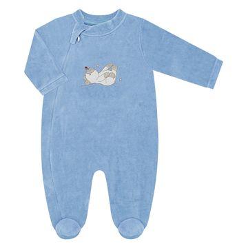 AB21530-URSO-moda-bebe-menino-macacao-longo-ziper-plush-ursinho-anjos-baby-no-bebefacil