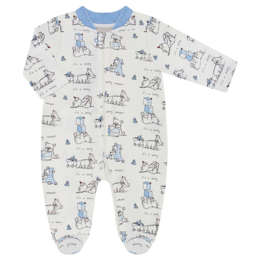 AB21532-URSO-moda-bebe-menino-macacao-longo-ziper-plush-ursinho-anjos-baby-no-bebefacil
