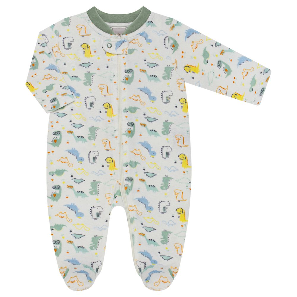 AB21532-DI-moda-bebe-menino-macacao-longo-ziper-plush-dino-anjos-baby-no-bebefacil