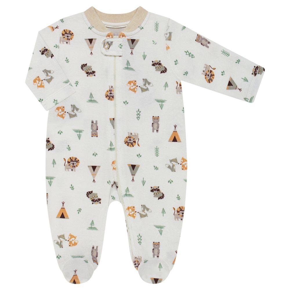 AB21532-WO-moda-bebe-menino-macacao-longo-ziper-plush-woodland-anjos-baby-no-bebefacil