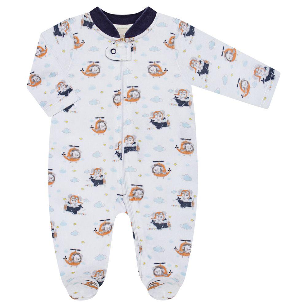 AB21532-AV-moda-bebe-menino-macacao-longo-ziper-plush-aviador-anjos-baby-no-bebefacil