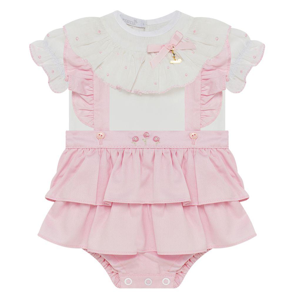 5331052046-A-moda-bebe-menina-jardineira-com-body-florzinhas-rosa-roana-no-bebefacil