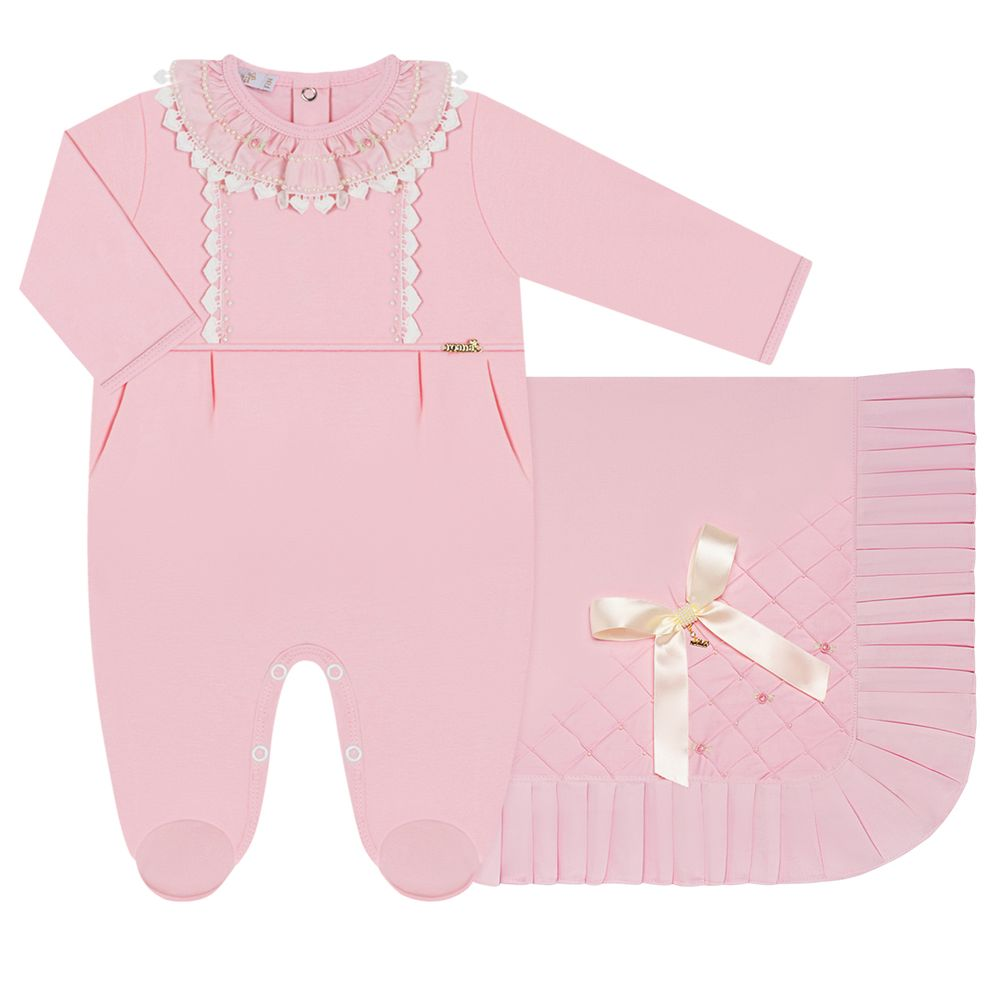 5471068046-A-moda-bebe-menina-jogo-maternidade-macacao-manta-algodao-egipcio-love-roana-no-bebefacil