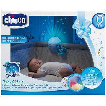 CH5214-D-Projetor-Musical-Next-2-Stars-Azul-0m---Chicco
