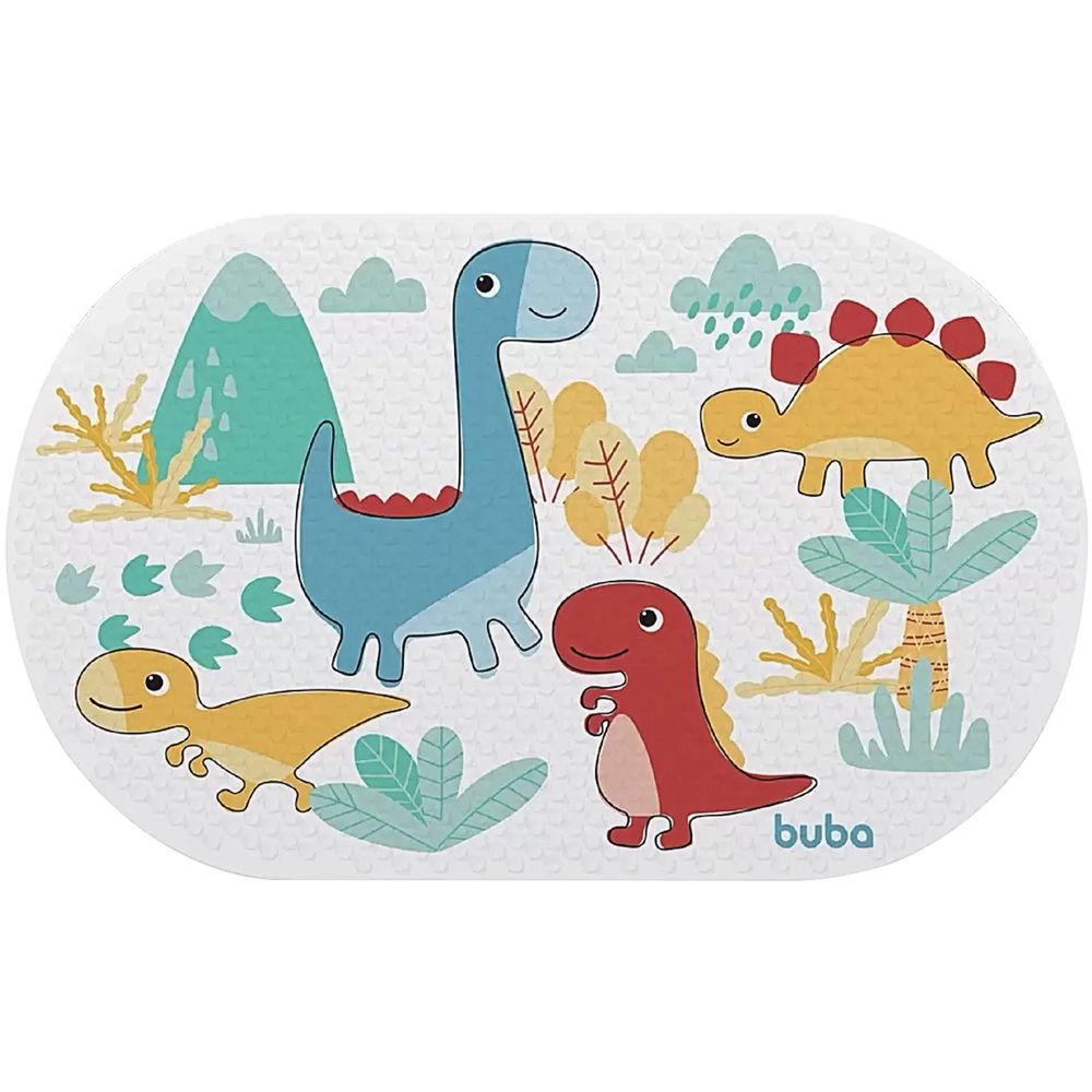 BUBA13201-A-Tapete-Antiderrapante-para-Banho-Dino-18m---Buba