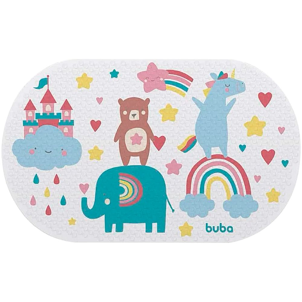 BUBA13202-A-Tapete-Antiderrapante-para-Banho-Arco-iris-18m---Buba