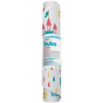 BUBA13202-C-Tapete-Antiderrapante-para-Banho-Arco-iris-18m---Buba