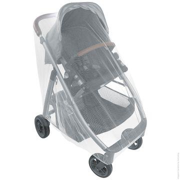 BUBA13203-A-Mosquiteiro-para-carrinho-e-bebe-conforto-Branco---Buba