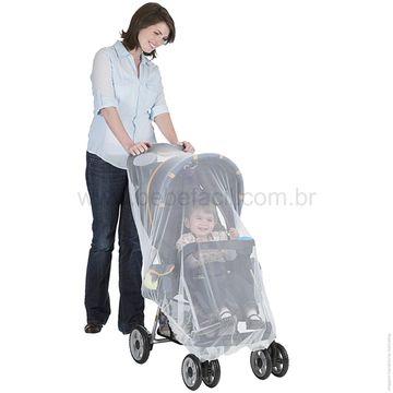BUBA13203-C-Mosquiteiro-para-carrinho-e-bebe-conforto-Branco---Buba