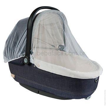 BUBA13203-D-Mosquiteiro-para-carrinho-e-bebe-conforto-Branco---Buba