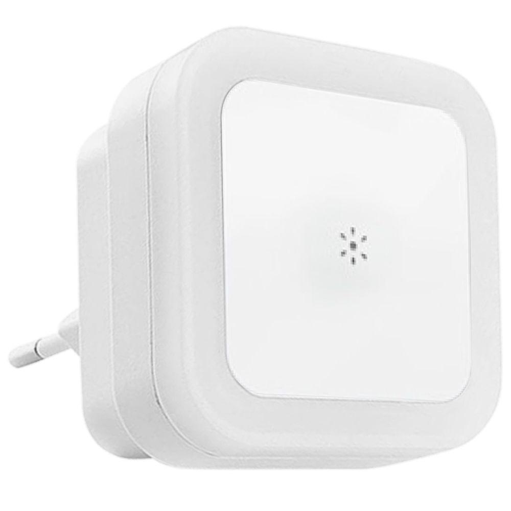 BUBA13144-A-Luz-Noturna-com-Sensor-Automatico-LED-Bivolt---Buba