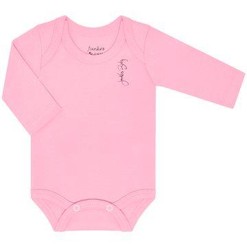 JUN20108-RRB-B-moda-bebe-menino-kit-3-bodies-longos-em-suedine-pink-rosa-branco-junkes-baby-no-bebefacil-loja-de-roupas-enxoval-e-acessorios-para-bebes