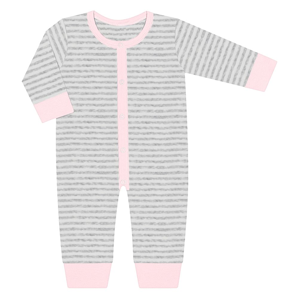 JUN50158-moda-bebe-menina-macacao-longo-plush-listras-rosa-junkes-baby-no-bebefaci